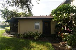 Photo of 1846 BOUGH AVENUE #A, CLEARWATER, FL 33760 (MLS # U8011917)