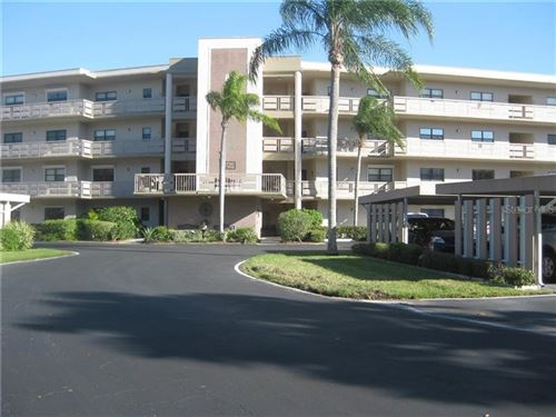 Main image for 8199 TERRACE GARDEN DRIVE N #104, ST PETERSBURG,FL33709. Photo 1 of 43