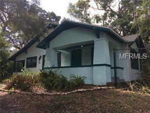 Photo of 1937 N SPRING GARDEN AVENUE, DELAND, FL 32720 (MLS # V4903917)
