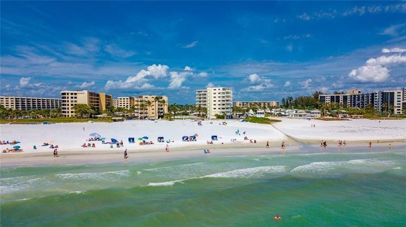 5830 MIDNIGHT PASS ROAD #303, Sarasota, FL 34242 - #: A4481917