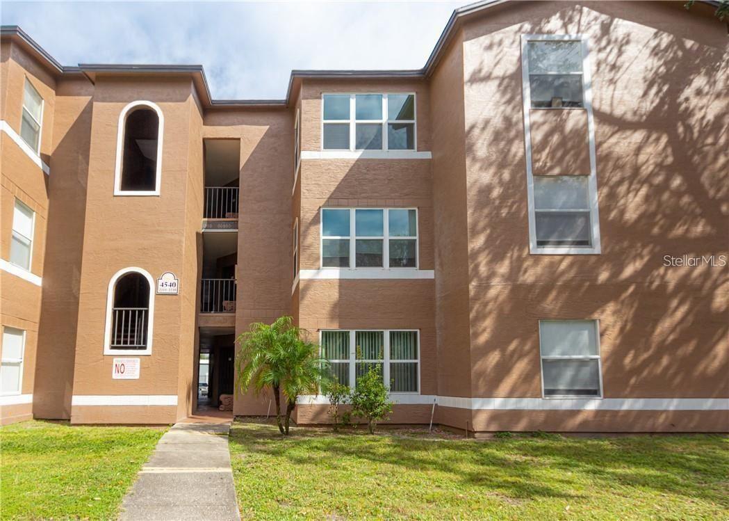 4540 COMMANDER DRIVE #2212, Orlando, FL 32822 - #: S5057917