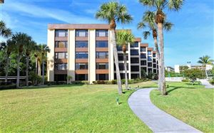 Photo of 8773 MIDNIGHT PASS ROAD #502G, SARASOTA, FL 34242 (MLS # A4433918)