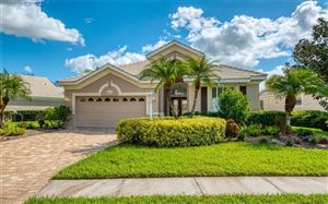 Photo of 8419 IDLEWOOD COURT, LAKEWOOD RANCH, FL 34202 (MLS # A4446918)