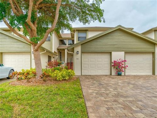 Photo of 1706 STARLING DRIVE #203, SARASOTA, FL 34231 (MLS # A4451918)