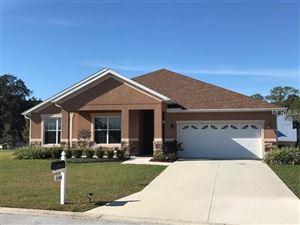 Photo of 11445 DOVETAIL LANE, CLERMONT, FL 34711 (MLS # G5014918)