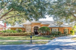 Photo of 1919 BELFORD COURT, MAITLAND, FL 32751 (MLS # O5711918)
