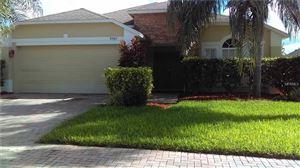 Photo of 9967 BRODBECK BOULEVARD, ORLANDO, FL 32832 (MLS # O5733918)