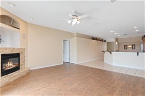 Tiny photo for 5028 BOATHOUSE DRIVE, ORLANDO, FL 32812 (MLS # O5810918)