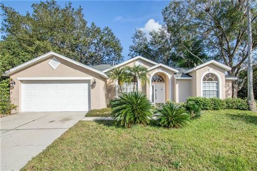 Photo of 16003 SELBY WAY, TAMPA, FL 33647 (MLS # O5837918)