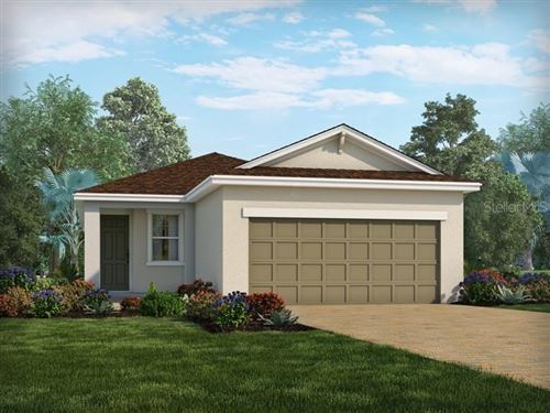 Main image for 7627 ASHCROFT DRIVE, WESLEY CHAPEL,FL33545. Photo 1 of 1