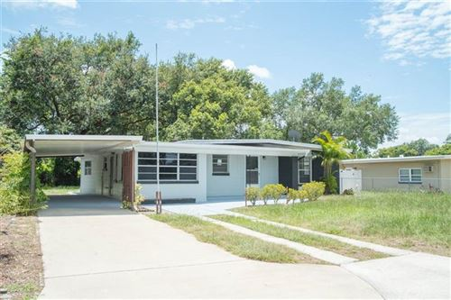 Photo of 113 PINECREST DRIVE, SANFORD, FL 32773 (MLS # O5873918)