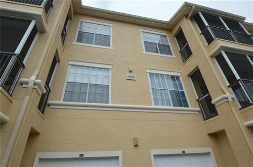 Main image for 5125 PALM SPRINGS BOULEVARD #9207, TAMPA, FL  33647. Photo 1 of 12