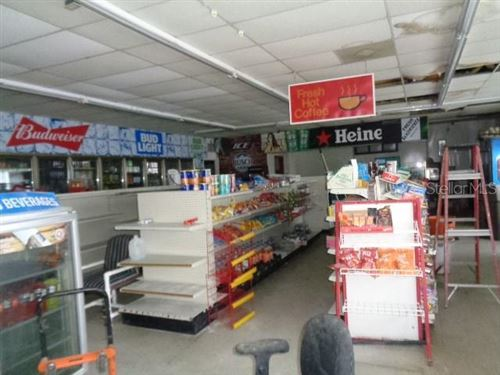 Tiny photo for 5890 W GULF TO LAKE HWY, CRYSTAL RIVER, FL 34429 (MLS # OM618918)