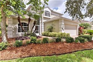 Photo of 8950 FOUNDERS CIRCLE, PALMETTO, FL 34221 (MLS # T3178918)
