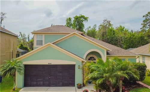 Photo of 10540 EVENINGWOOD COURT, TRINITY, FL 34655 (MLS # T3233918)
