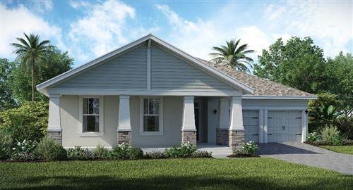 Photo of 11921 CHARADES STREET, ORLANDO, FL 32832 (MLS # T3234918)