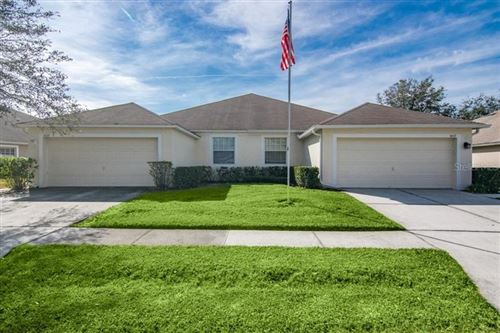 Main image for 5637 AUTUMN SHIRE DRIVE, ZEPHYRHILLS, FL  33541. Photo 1 of 1