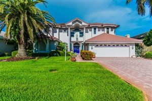 Photo of 961 LANDMARK CIRCLE S, TIERRA VERDE, FL 33715 (MLS # U8009918)