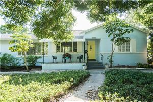Photo of 3630 POPLAR STREET NE, ST PETERSBURG, FL 33704 (MLS # U8046918)
