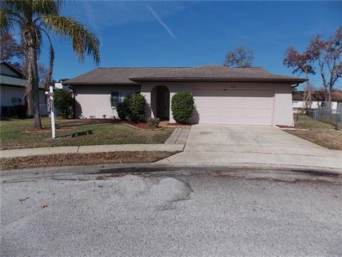 Photo of 12916 SUNHILL CIRCLE, HUDSON, FL 34667 (MLS # W7829918)