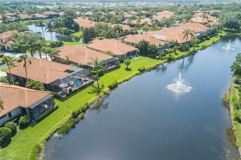Photo of 5106 COTE DU RHONE WAY, SARASOTA, FL 34238 (MLS # A4467918)