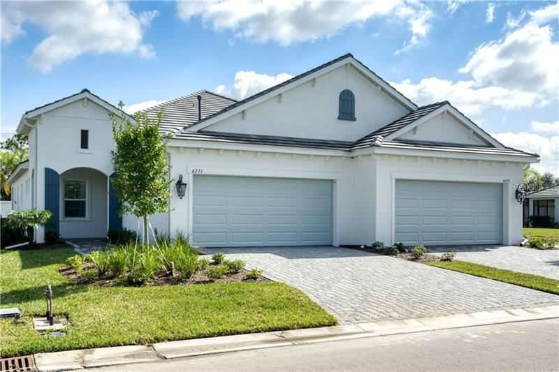 6251 CASSIA STREET, Bradenton, FL 34203 - #: A4483918
