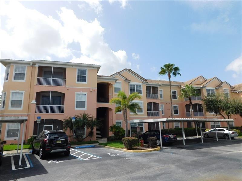 Photo of ORLANDO, FL 32837 (MLS # O5893918)