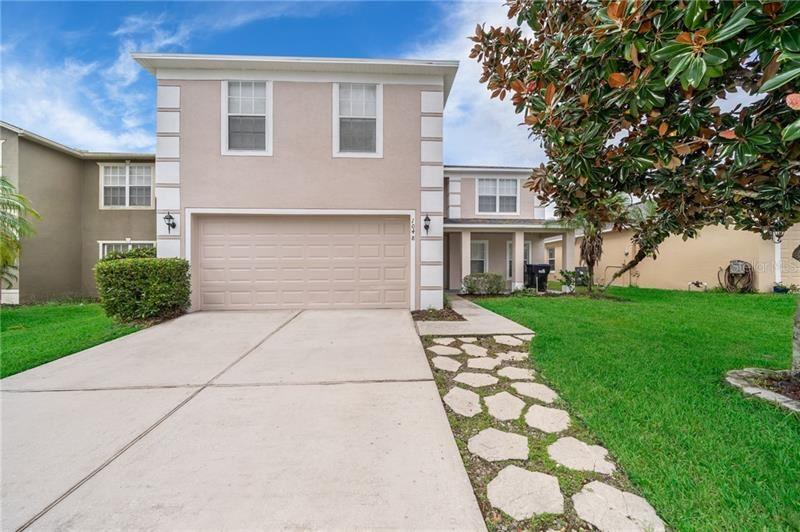 1048 CRYSTAL BAY LANE, Orlando, FL 32828 - #: S5038918