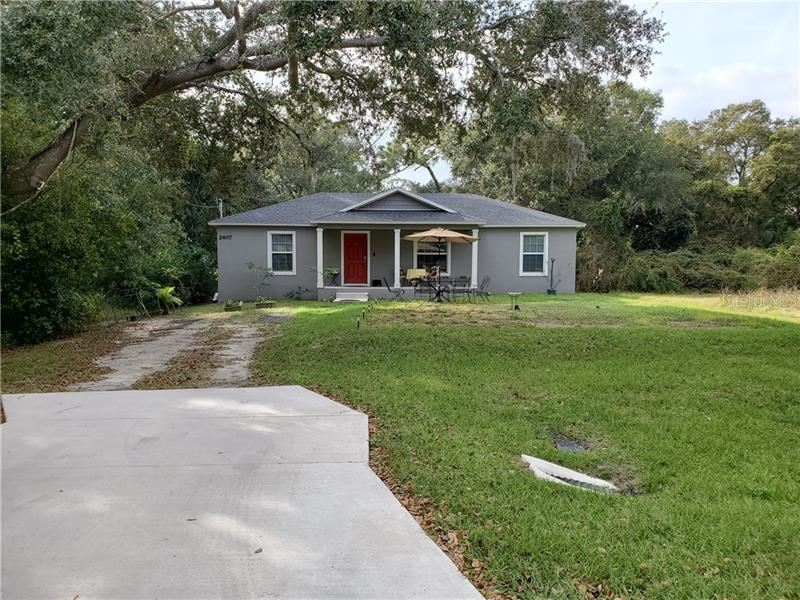 2407 S 69TH STREET, Tampa, FL 33619 - MLS#: T3212918