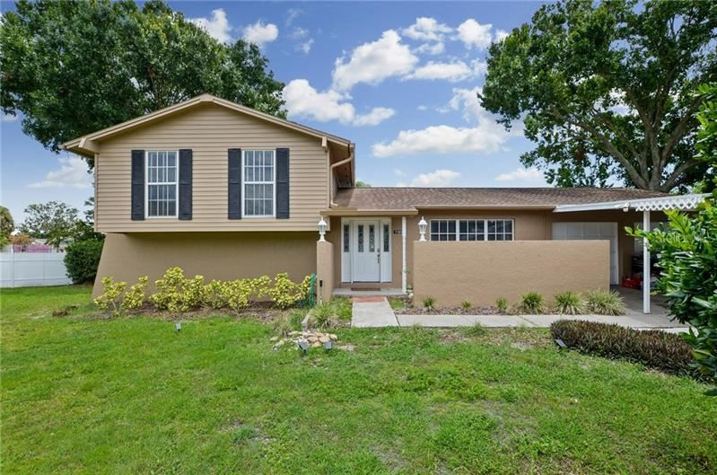 7103 CREEKSIDE COURT, Tampa, FL 33615 - #: T3248918