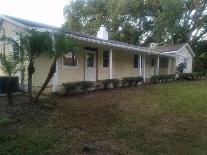 112 E JERSEY AVENUE, Brandon, FL 33510 - MLS#: T3265918
