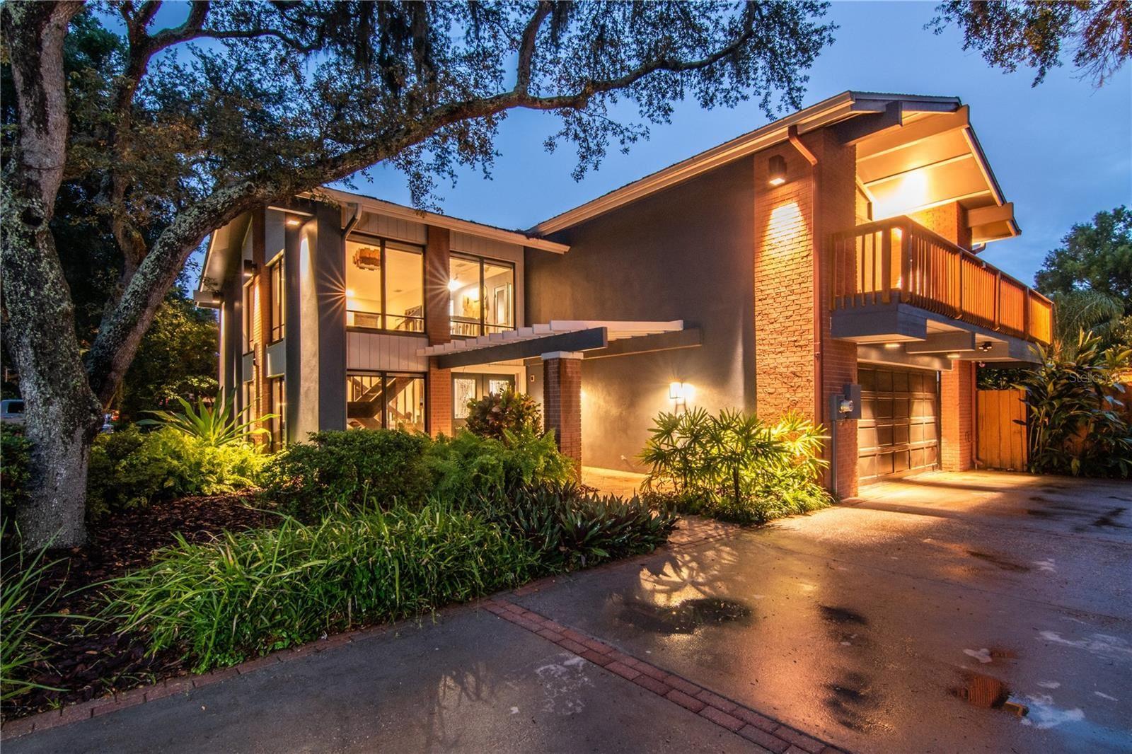 811 BANNOCKBURN AVENUE, Temple Terrace, FL 33617 - #: T3311918