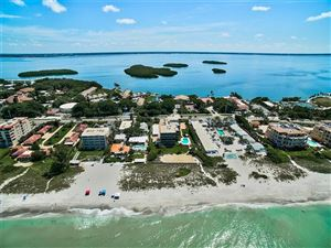 Photo of 4215 GULF OF MEXICO DRIVE #402, LONGBOAT KEY, FL 34228 (MLS # A4441919)
