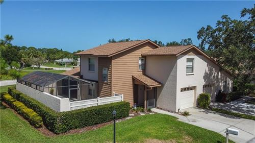 Photo of 4096 CENTER POINTE PLACE #20B, SARASOTA, FL 34233 (MLS # A4473919)