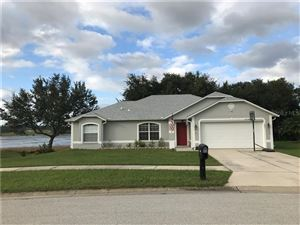 Photo of 501 GENTLE BREEZE DR DRIVE, MINNEOLA, FL 34715 (MLS # G5022919)