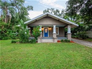 Photo of 531 HUNTER STREET, LAKELAND, FL 33803 (MLS # L4910919)