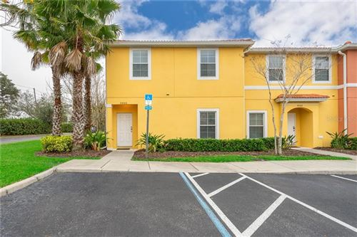 Photo of 3000 RED GINGER ROAD, KISSIMMEE, FL 34747 (MLS # O5844919)