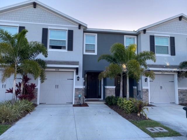8648 STARGAZER STREET, Sarasota, FL 34238 - #: A4493919