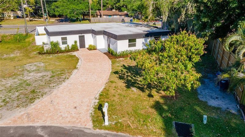 4307 FOREMERE PLACE, Sarasota, FL 34231 - #: A4497919