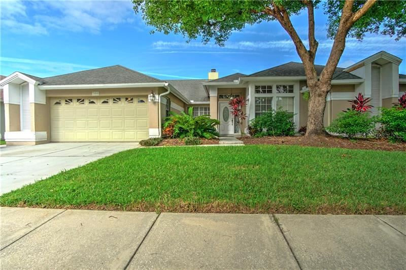 3166 TIMUCUA CIRCLE, Orlando, FL 32837 - #: O5894919