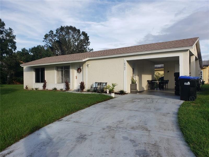 10507 LINGER LANE, Orlando, FL 32821 - #: O5905919