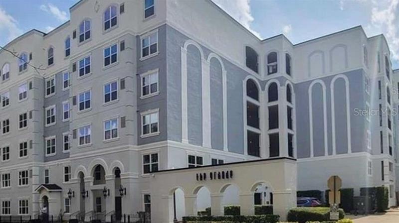 202 E SOUTH STREET #3051, Orlando, FL 32801 - #: O5928919