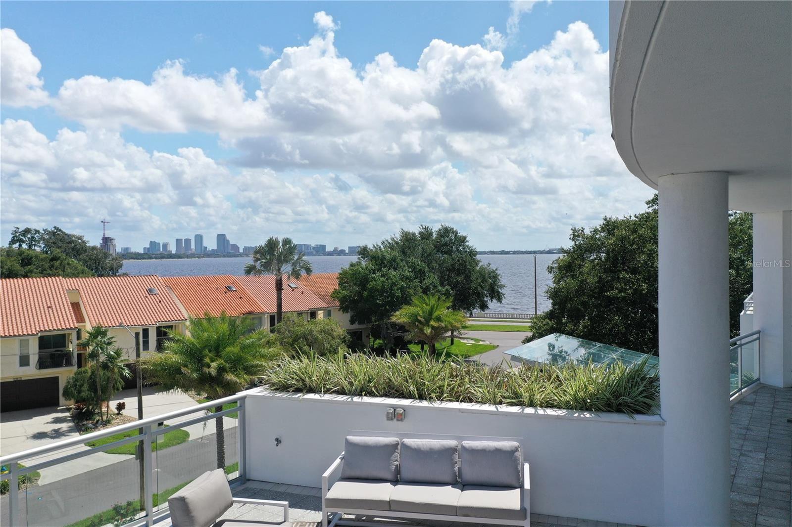 3401 BAYSHORE BOULEVARD #304, Tampa, FL 33629 - MLS#: T3314919