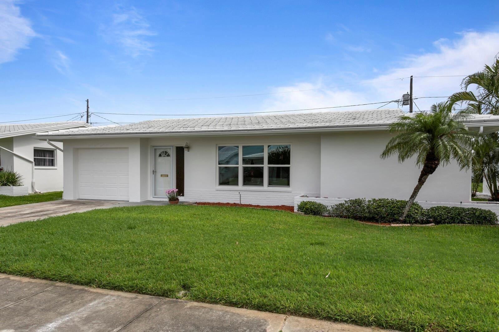 3725 98TH AVENUE N #3, Pinellas Park, FL 33782 - #: U8127919