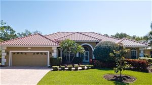 Photo of 4769 SWEETMEADOW CIRCLE, SARASOTA, FL 34238 (MLS # A4433920)
