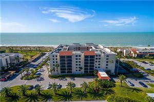 Photo of 2045 GULF OF MEXICO DRIVE #M1-215, LONGBOAT KEY, FL 34228 (MLS # A4449920)