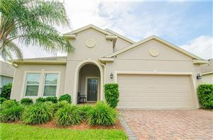 Main image for 183 LAKESHORE DRIVE, DAVENPORT, FL  33837. Photo 1 of 49