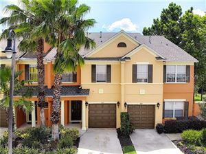 Photo of 893 ASSEMBLY COURT, REUNION, FL 34747 (MLS # O5793920)