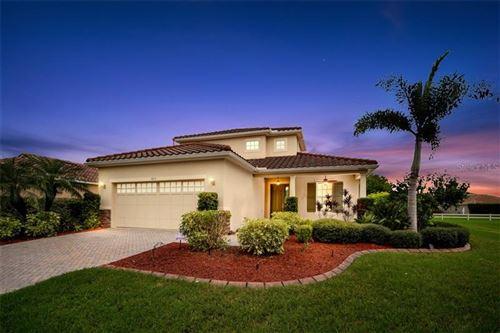 Photo of 7013 73RD COURT E, BRADENTON, FL 34203 (MLS # OM608920)