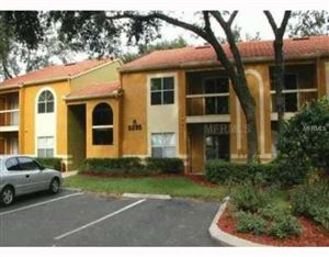 Photo of 5295 IMAGES CIR #104, KISSIMMEE, FL 34746 (MLS # S4854920)
